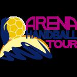 Prensa - Arena Handball Tour